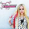 Avril_new